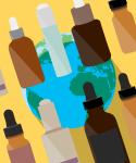 6 Lý do mỹ phẩm hữu cơ ghi điểm với các tín đồ làm đẹp