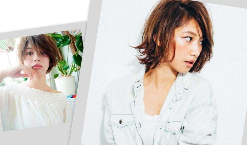 6 Bí kíp chăm sóc tóc chắc khỏe của phụ nữ xứ sở Hoa Anh Đào