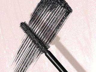 Mascara là bạn hay thù cho hàng lông mi của bạn?