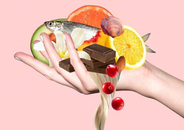Khám phá ngay bí mật từ các công thức detox giải độc cơ thể