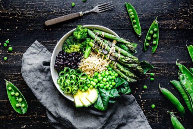 <span class='p-name'>Muốn áp dụng chế độ ăn kiêng giảm cân? Thích ngay 5 loại thực phẩm sau</span>