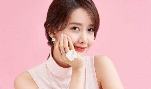 TOP 10 Kem dưỡng ẩm cho da khô tốt nhất được các beauty blogger khuyên dùng