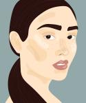 Triển ngay 4 cách phục hồi da mặt bị hư tổn tươi tắn trở lại