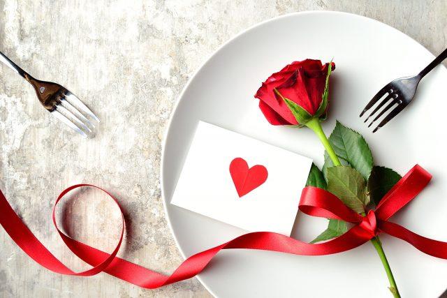 Top quà tặng valentine ý nghĩa và đáng mong chờ nhất năm 2021