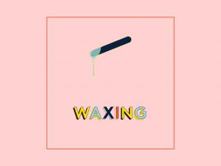 """Wax lông mặt """"vừa bền vừa rẻ"""" chỉ với 4 nguyên liệu thiên nhiên sau"""