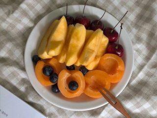 10 Loại hoa quả giảm cân gây nên sai lầm cho rất nhiều người mà không ai biết