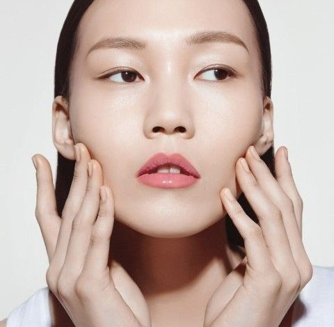 6 loại kem dưỡng da ban đêm của Nhật giúp làn da bạn ghi điểm tuyệt đối