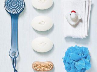 Nếu muốn trắng da thì sao bạn còn ngại dùng 3 xà phòng tắm trắng sau?