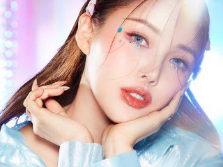 Update liền tay 5 makeup look đang được các cô gái Hàn lăng xê nhiệt tình