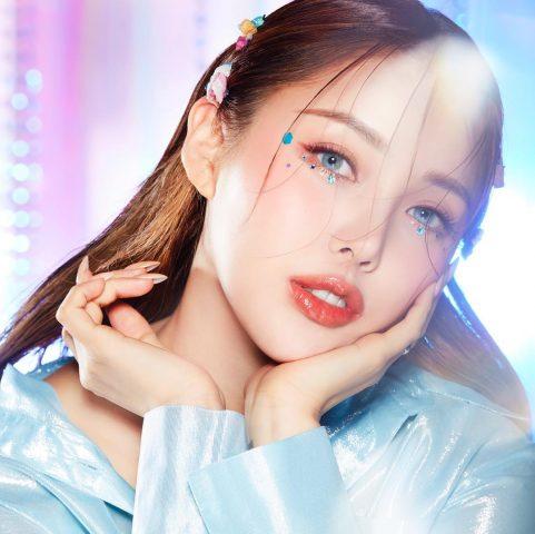 <span class='p-name'>Update liền tay 5 makeup look đang được các cô gái Hàn lăng xê nhiệt tình</span>