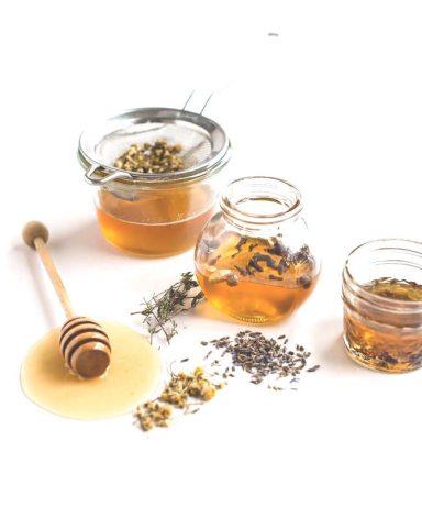 Càng dưỡng da bằng mật ong càng xấu khi mắc phải 5 sai lầm này