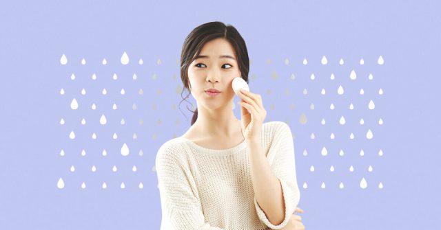Thử bí quyết làm trắng da của người Nhật trong 1 tháng và cái kết
