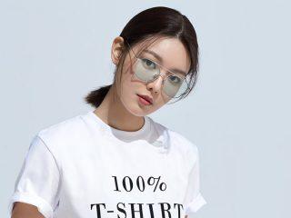 Muốn có những kiểu tóc ngắn đẹp thì bạn còn phải học hỏi cô nàng Soo Young SNSD nhiều đấy
