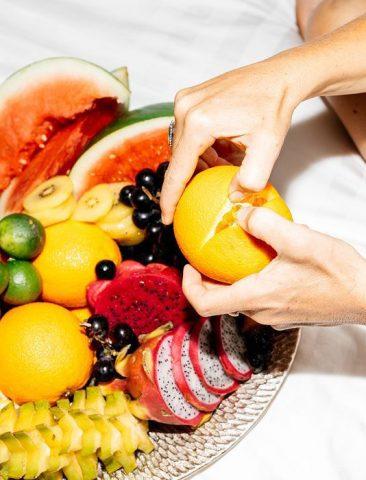 <span class='p-name'>6 tips giảm cân sai lầm mà chuyên gia dinh dưỡng khuyên bạn nên từ bỏ</span>