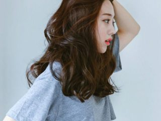 7 cách dưỡng tóc uốn hiệu quả bạn bỏ túi ngay