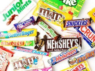 Răng sẽ nhanh chóng xỉn màu nếu bạn còn tiếp tục dùng 8 thực phẩm này