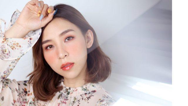 """ĐỈNH CỦA CHÓP: TOP 12 Kiểu tóc ngang vai """"thương hiệu"""" năm 2021"""