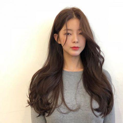 15 Kiểu tóc đẹp cho nữ phù hợp nhất với xu hướng hiện nay 2020