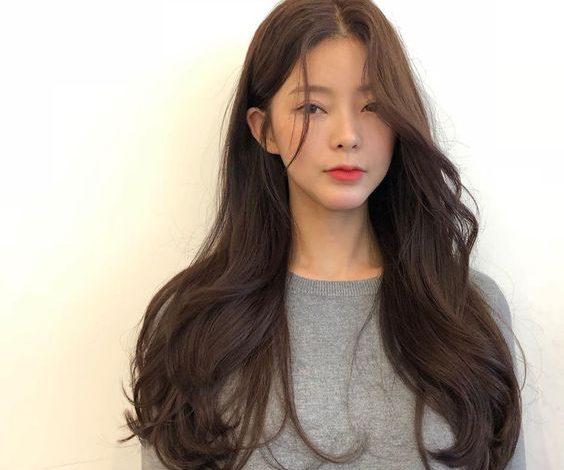 15 Kiểu tóc đẹp phù hợp nhất với xu hướng hiện nay