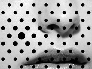 Bạn có gặp phải những sai lầm này khi trị mụn ở mũi?