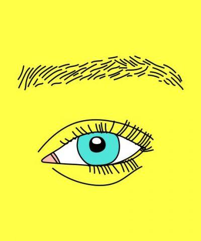 <span class='p-name'>Shiatsu: công thức massage 1 phút mỗi ngày cho bạn đôi mắt &#8220;để đời&#8221;</span>