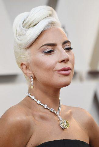 """Cả thế giới vào đây mà xem những kiểu tóc """"làm mưa làm gió"""" Oscars 2020"""