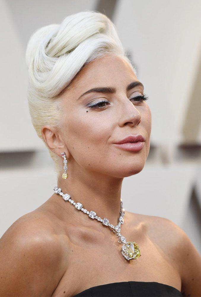 """Cả thế giới vào đây mà xem những kiểu tóc """"làm mưa làm gió"""" Oscars 2019"""
