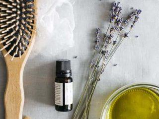 Tại sao dầu dừa luôn về nhất trong công dụng dưỡng tóc?