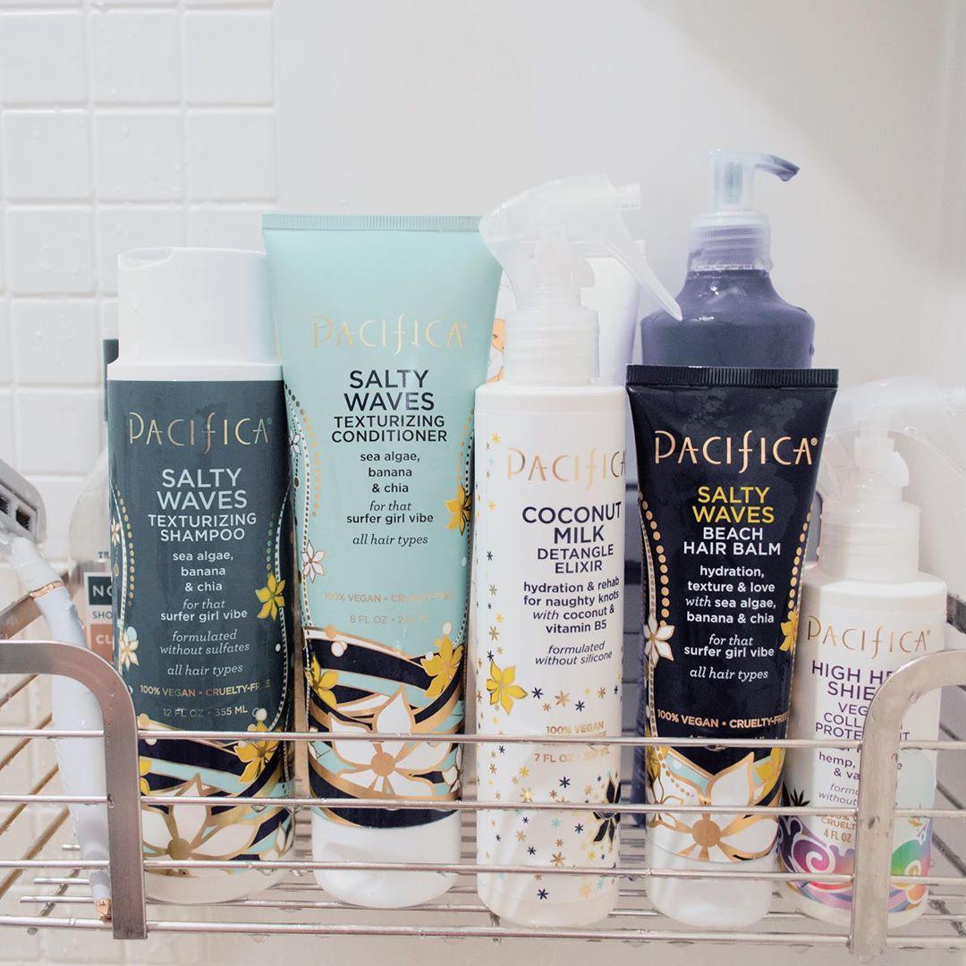 Dùng thêm dầu xả cho tóc nhuộm và kem dưỡng ẩm