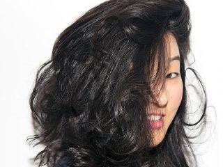 Cùng học ngay cách chăm sóc tóc từ phụ nữ Hồi giáo
