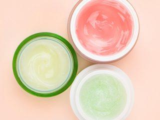 Đi tìm gel dưỡng ẩm chân ái cho làn da hỗn hợp