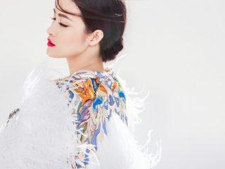 """Cùng nhìn lại những kiểu tóc """"thương hiệu"""" của Đông Nhi trong hành trình hơn 10 năm ca hát"""