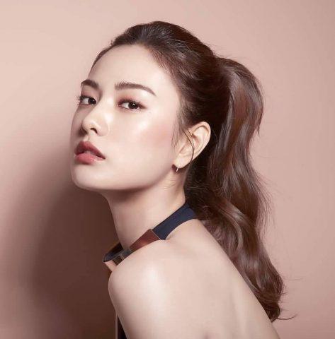 """Những idol Kpop sau sẽ """"mách"""" bạn cách chọn mái tọc đẹp cho từng kiểu khuôn mặt"""