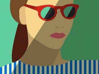 Kem chống nắng có thật sự an toàn? Nghe chuyên gia giải thích về tác dụng của từng loại chống nắng!