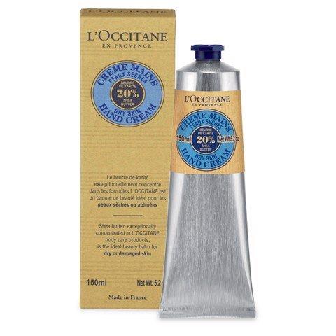Kem dưỡng da tay L'Occitane