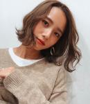 Kiểu tóc tém đẹp nào dành cho nàng Á Đông?