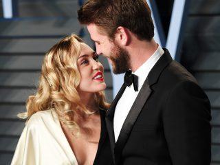 """Miley&Liam: Khi mái tóc chính là """"chứng nhân lịch sử"""" cho những thăng trầm cuộc sống"""