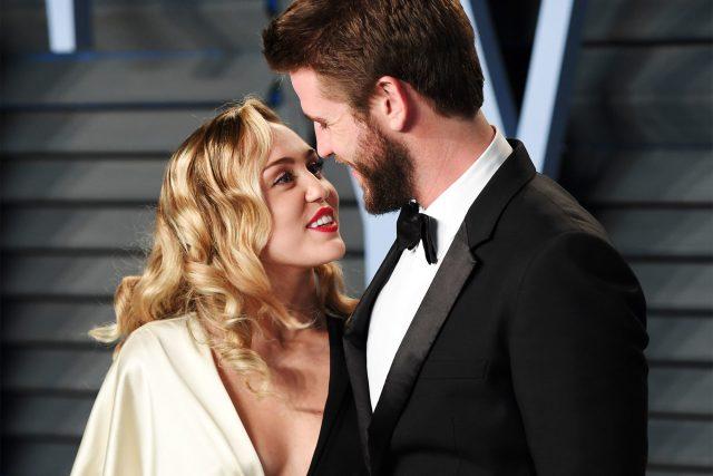 <span class='p-name'>Miley&#038;Liam: Khi mái tóc chính là &#8220;chứng nhân lịch sử&#8221; cho những thăng trầm cuộc sống</span>