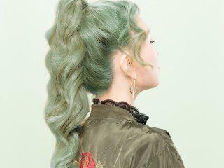 Mua ngay 5 dầu gội giữ màu tóc nhuộm sau đây giúp tóc giữ màu chuẩn nhất