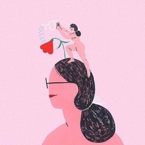 Muốn phục hồi tóc hư tổn thì phải đọc ngay 5 lưu ý sau