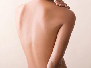 Ngăn ngừa lão hoá da – Đừng bỏ qua da cơ thể với 4 dấu hiệu sau!