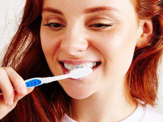 Ngoài thuốc làm trắng răng, bạn còn có thể dùng các biện pháp nào?