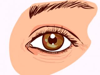 Top 8 kem mắt hữu cơ giúp bạn đánh bay vùng da nhăn nheo xấu xí