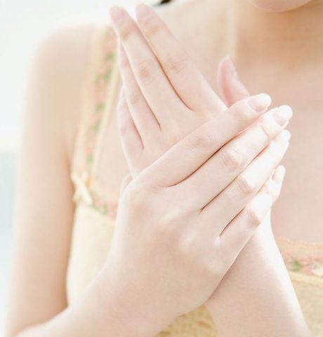 Review 10 Loại kem dưỡng da tay tốt và hiệu quả nhất