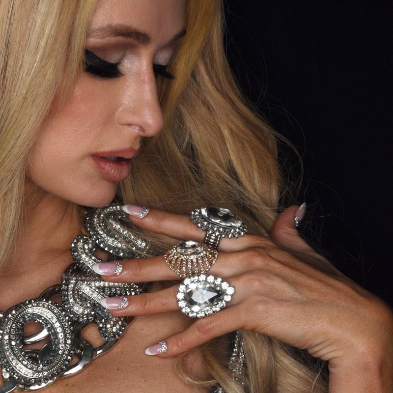 Tổng hợp 9 mẫu sơn móng tay gây thương nhớ da diết từ New York Fashion Week đầu năm nay nàng nhất định không thể bỏ qua