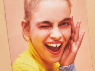 Đâu là lưu ý bạn nên đọc trước khi dùng thuốc làm trắng răng?