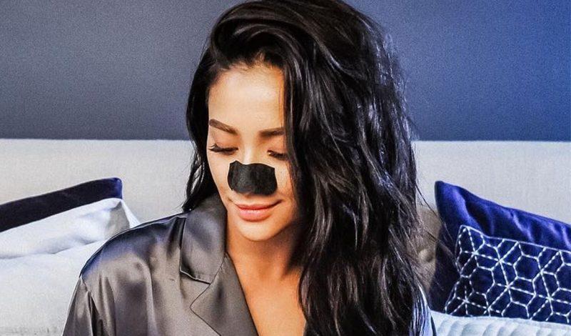 10 phương pháp trị mụn đầu đen mà các chuyên gia da liễu áp dụng hằng ngày