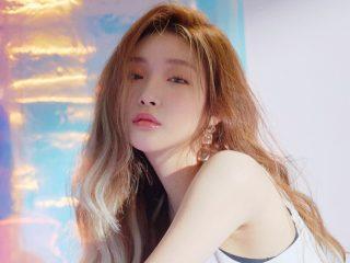 11 idol Kpop tiết lộ bí quyết sở hữu làn da trắng không tì vết