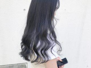 Bạn có biết những kiểu tóc đẹp mà không bị già này chưa?