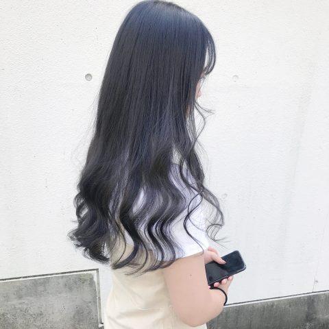 <span class='p-name'>Bạn có biết những kiểu tóc đẹp mà không bị già này chưa?</span>
